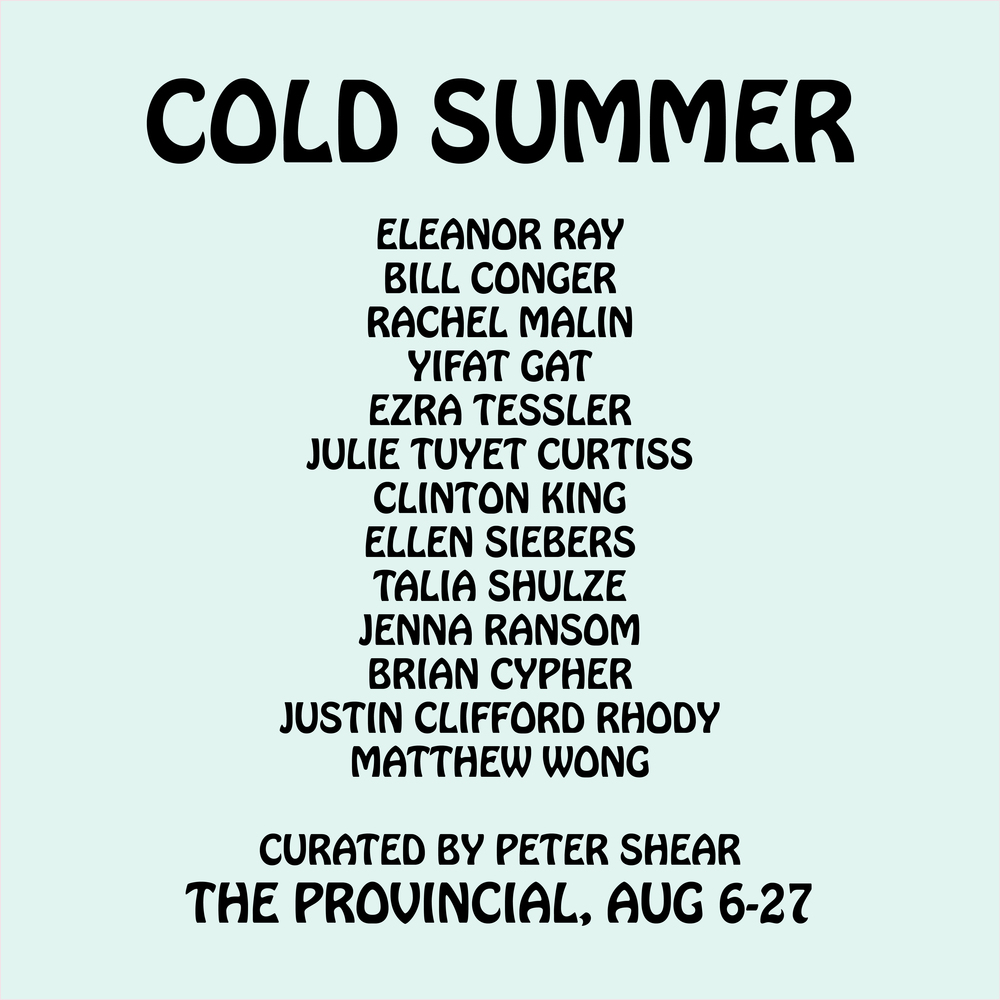 Cold Summer copy.jpg