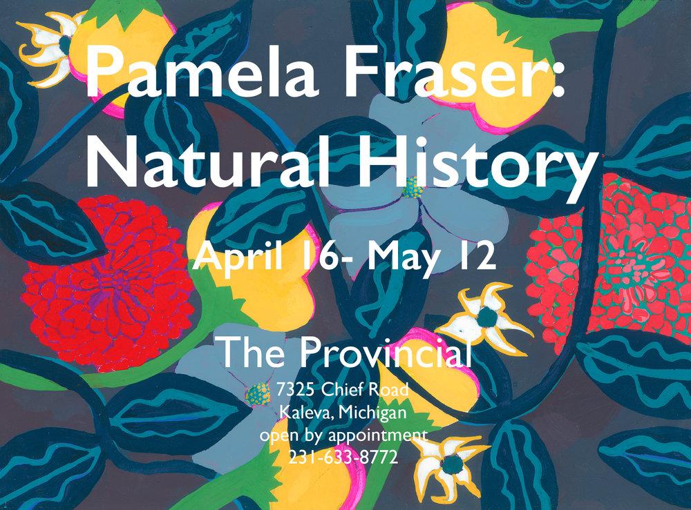 Pamela Fraser poster 1.jpg