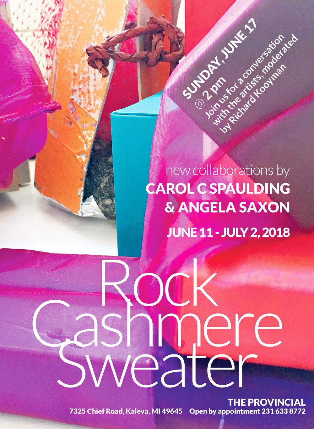 RockCashmereSweater_poster2 (1).jpg