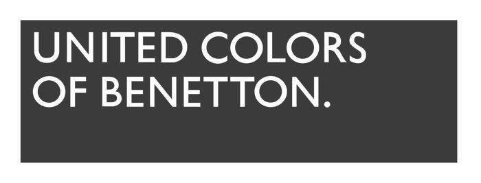 Logo Benetton.jpg