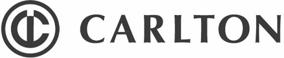Logo Carlton.png