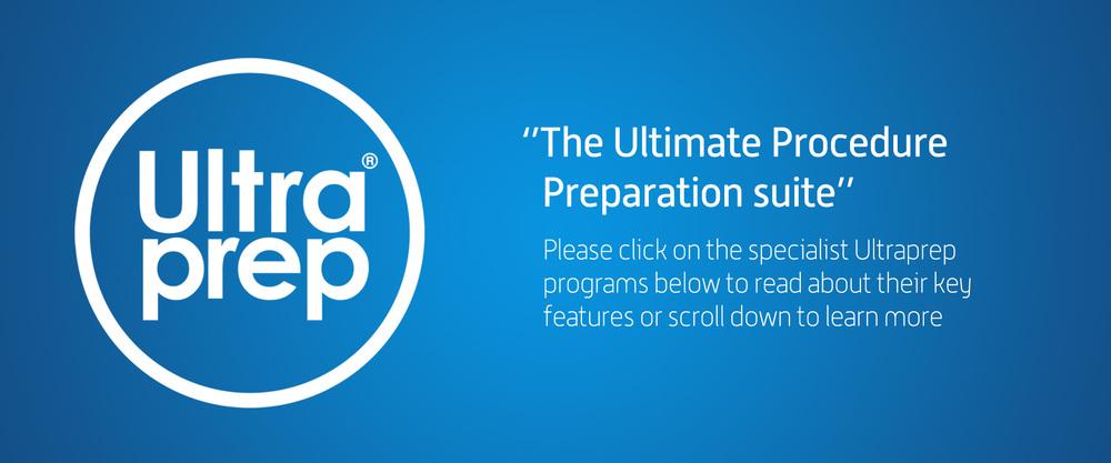 Ultraprep_Ultimate_Procedure_Preparation_Suite