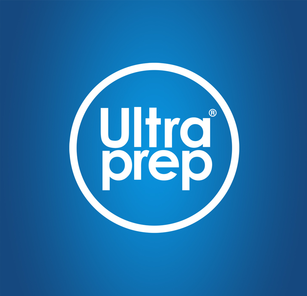 Ultraprep pre-operative and pre-procedure software