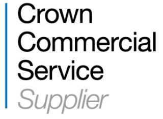 Crown Commercial Supplier - E Health, Preoperative assessment