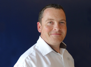 Jason Dixon - Fleet & Corporate Sales Executive  Tel: 015394 41888   Email