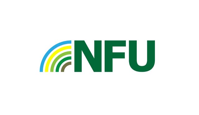NFU Member Savings >