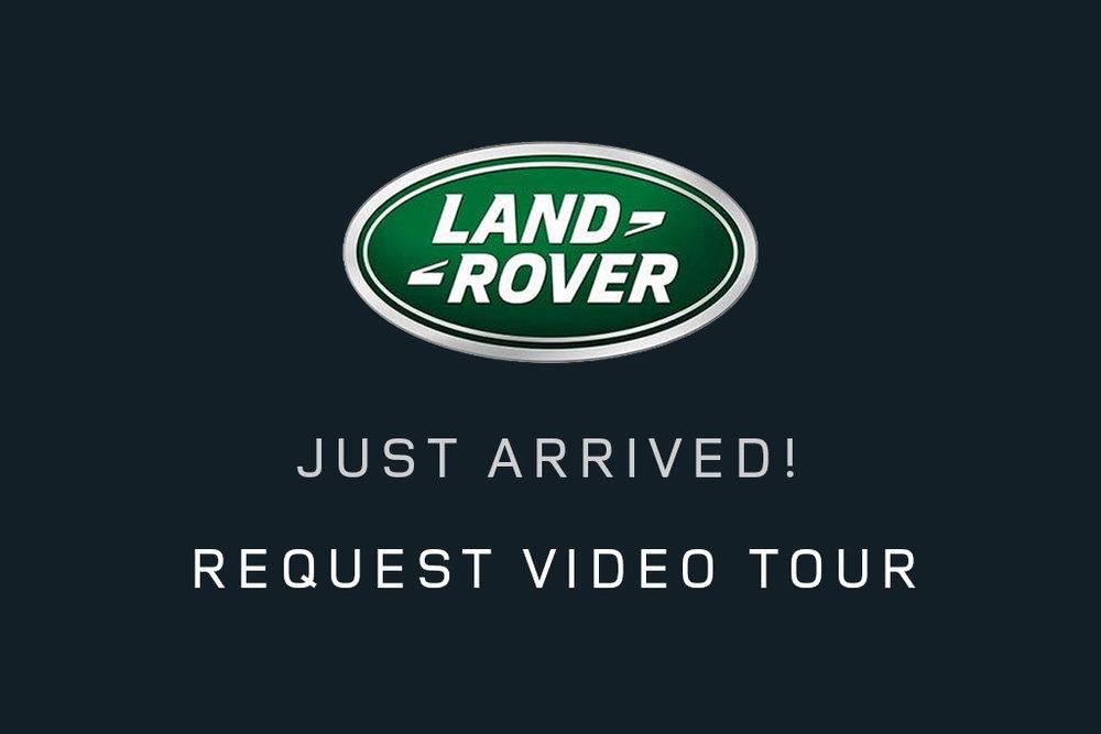 VIDEO-TOUR-LAKELAND-WEB.jpg