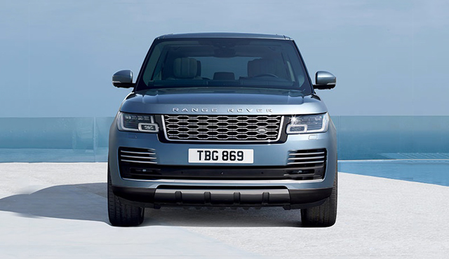NEW-VEHICLE-Buttons-New-Squarespace-RANGE-ROVER-2019-WEB.jpg