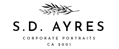 S.D. Ayres Photography