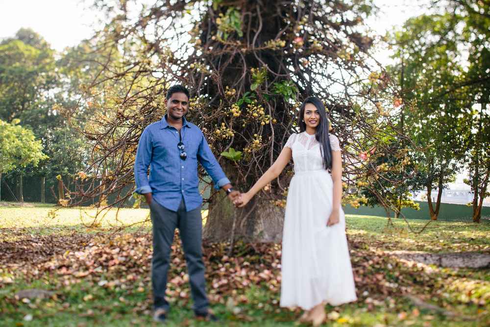 singapore-wedding-travel-photographer-abigail-caleb-wedding-wmt-01.jpg