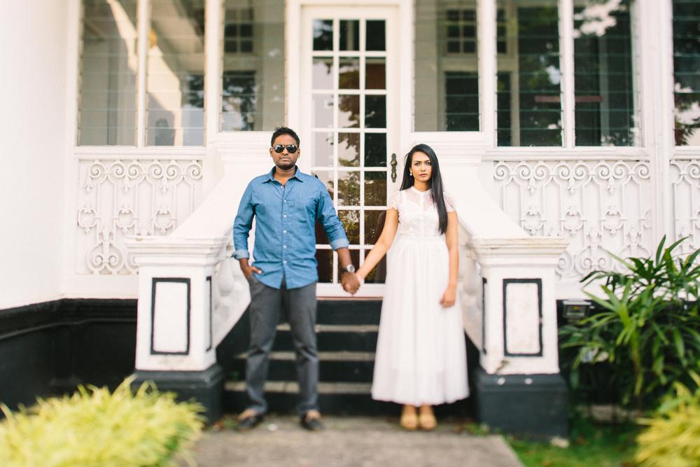 singapore-wedding-travel-photographer-abigail-caleb-wedding-wmt-05.jpg