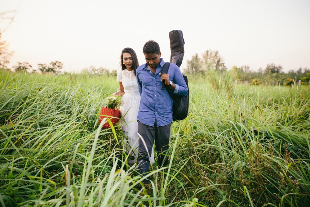 singapore-wedding-travel-photographer-abigail-caleb-wedding-wmt-10.jpg