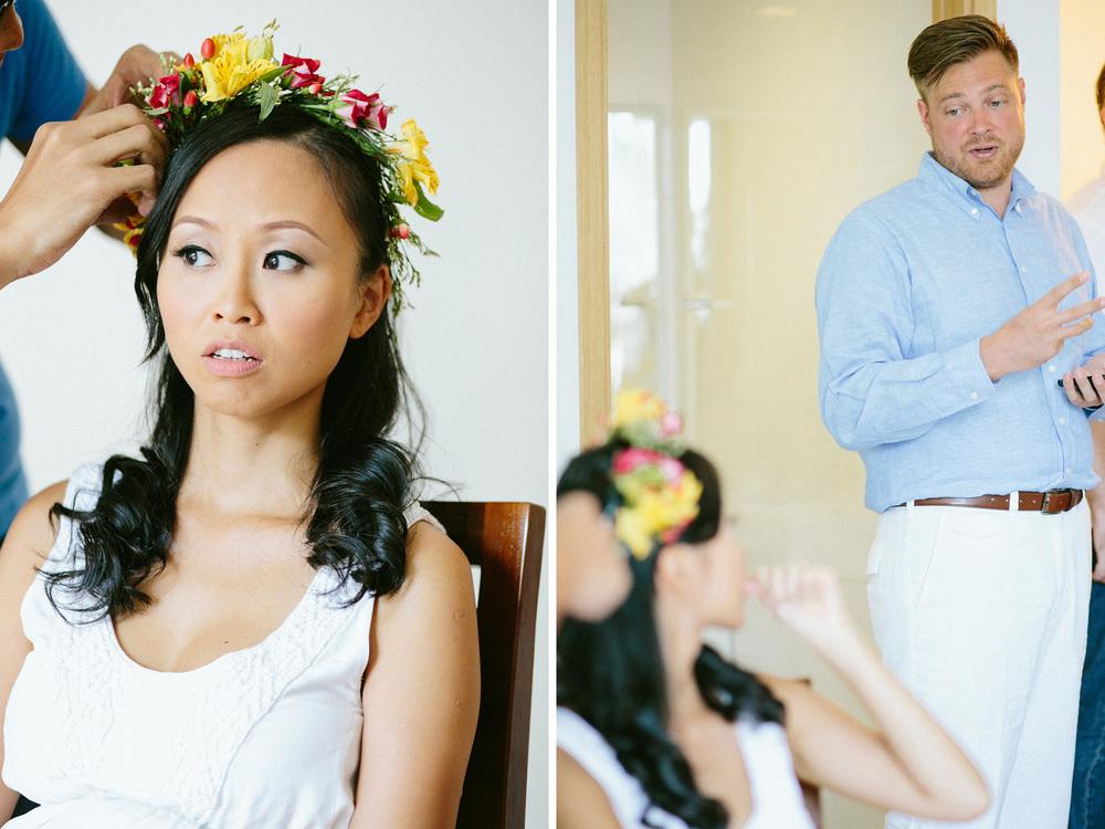 singapore-wedding-travel-photographer-anne-ben-wedding-wmt-10.jpg