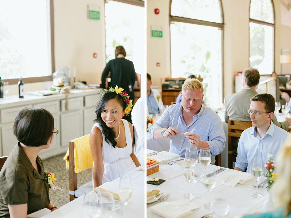 singapore-wedding-travel-photographer-anne-ben-wedding-wmt-33.jpg