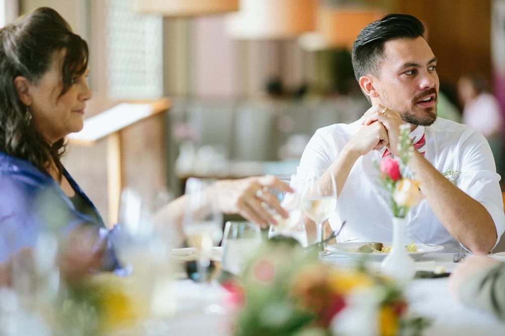 singapore-wedding-travel-photographer-anne-ben-wedding-wmt-38.jpg