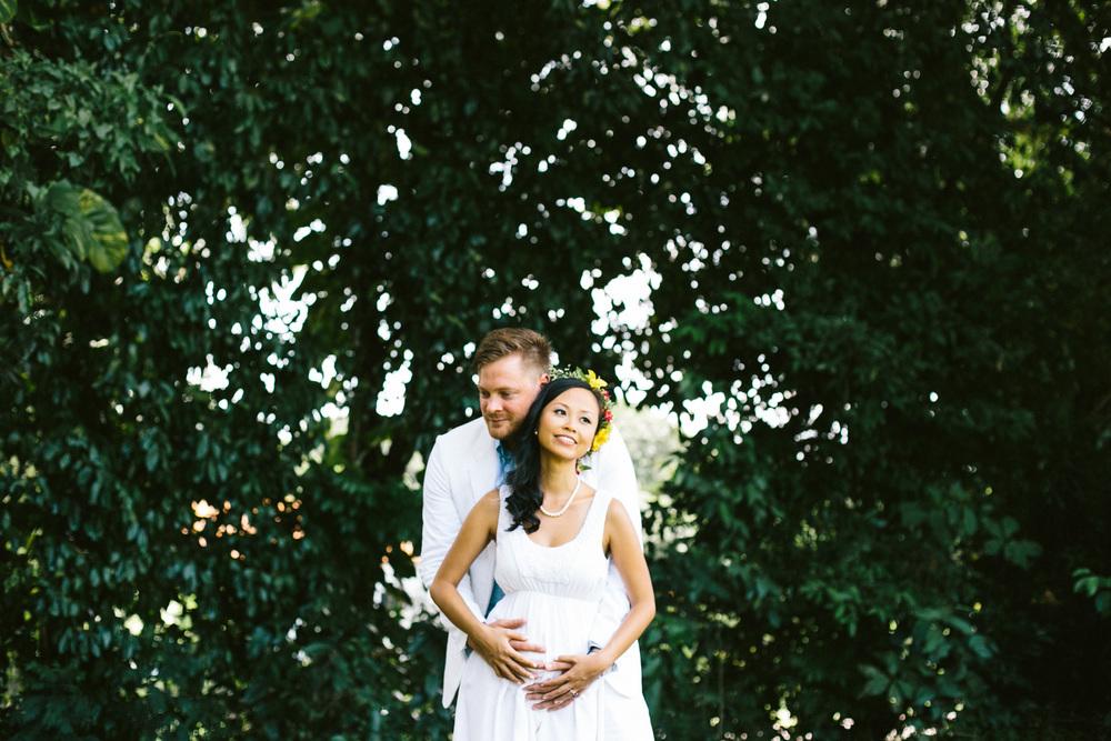 singapore-wedding-travel-photographer-anne-ben-wedding-wmt-42.jpg