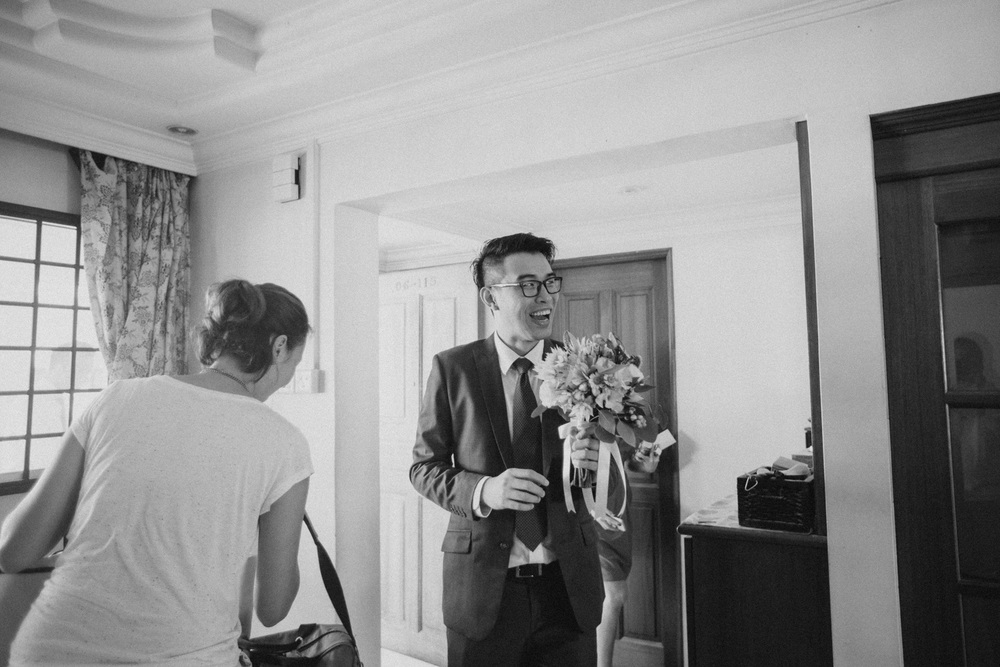 singapore-wedding-travel-photographer-faith-alvin-wedding-wmt-10.jpg