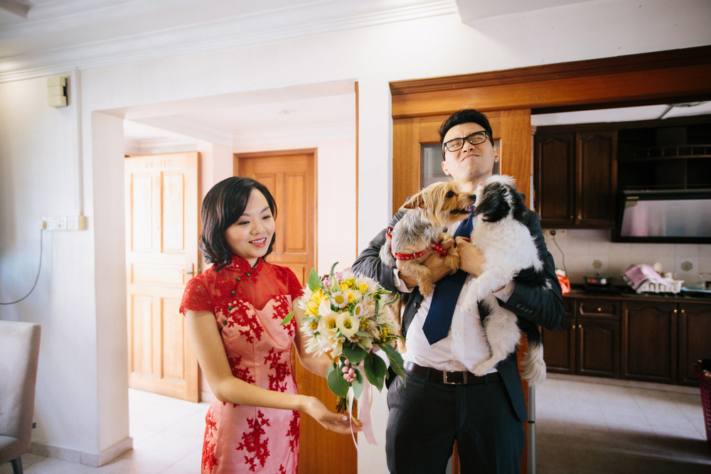 singapore-wedding-travel-photographer-faith-alvin-wedding-wmt-12.jpg