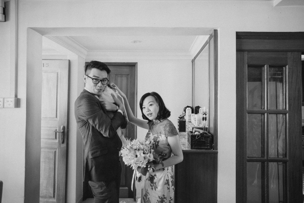 singapore-wedding-travel-photographer-faith-alvin-wedding-wmt-14.jpg