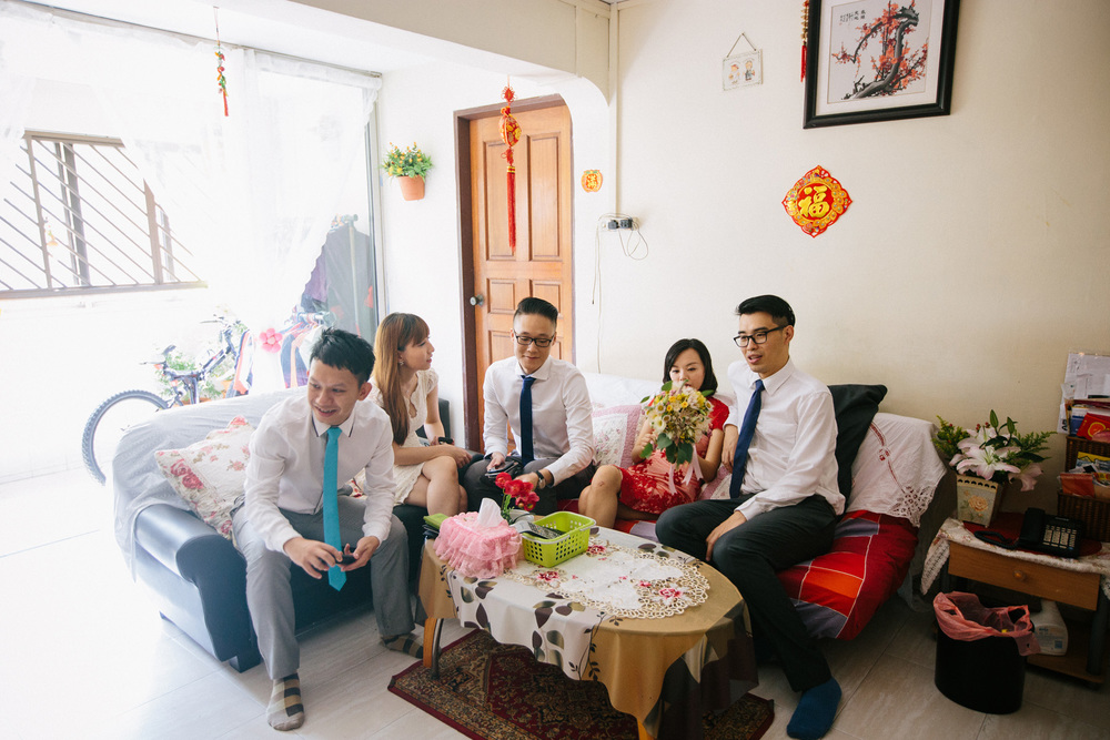 singapore-wedding-travel-photographer-faith-alvin-wedding-wmt-16.jpg