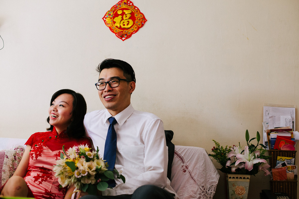 singapore-wedding-travel-photographer-faith-alvin-wedding-wmt-17.jpg