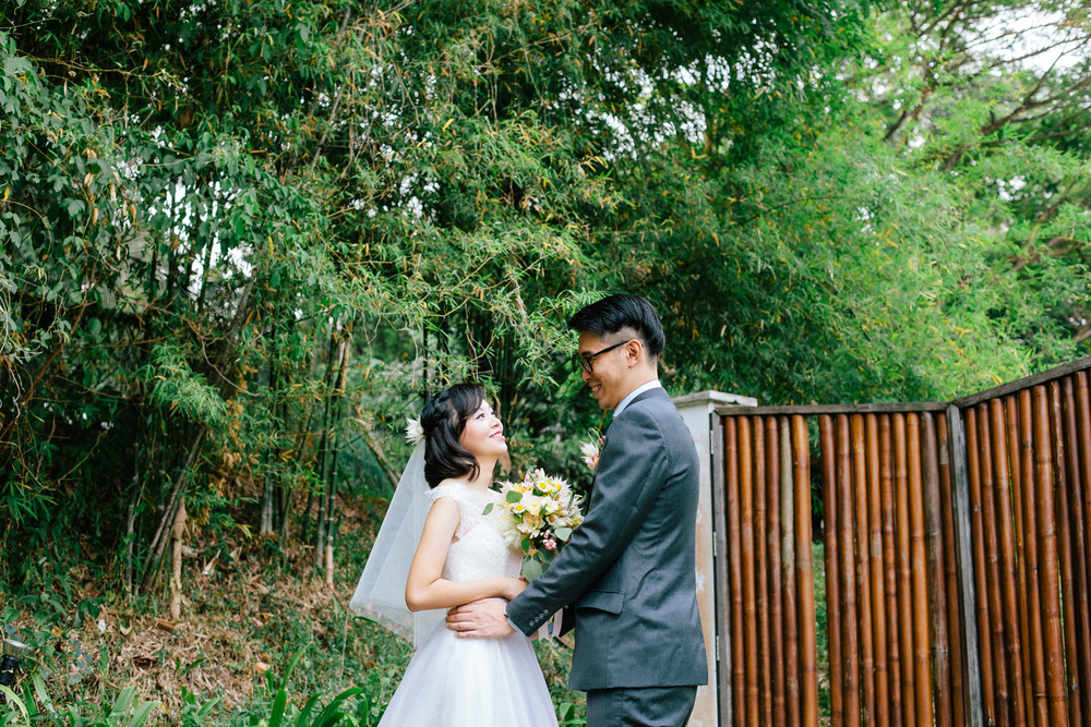 singapore-wedding-travel-photographer-faith-alvin-wedding-wmt-32.jpg