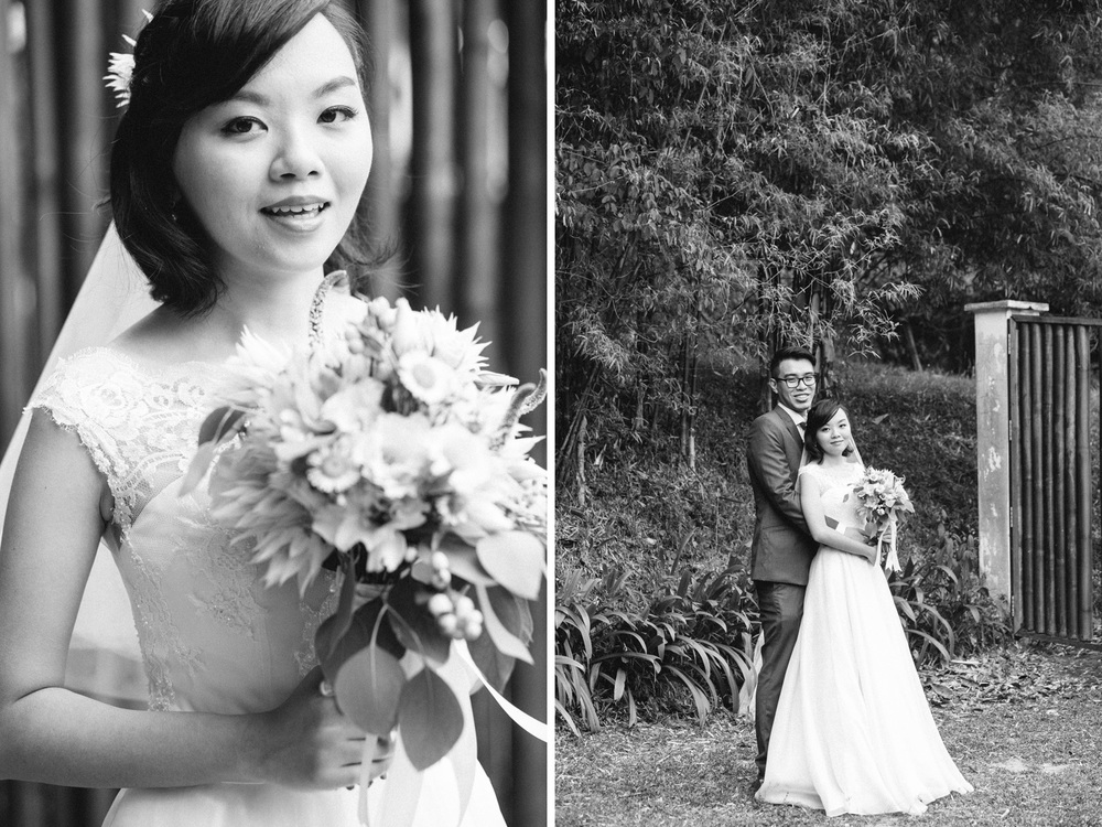 singapore-wedding-travel-photographer-faith-alvin-wedding-wmt-35.jpg