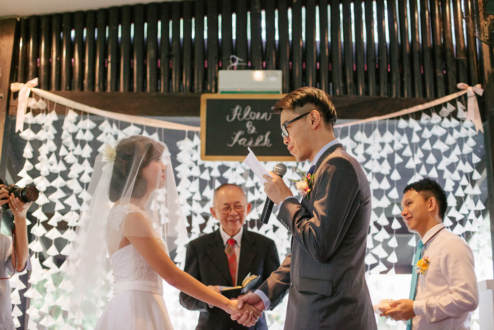 singapore-wedding-travel-photographer-faith-alvin-wedding-wmt-38.jpg