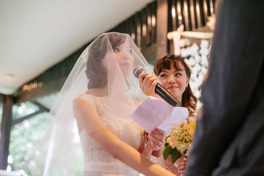 singapore-wedding-travel-photographer-faith-alvin-wedding-wmt-40.jpg