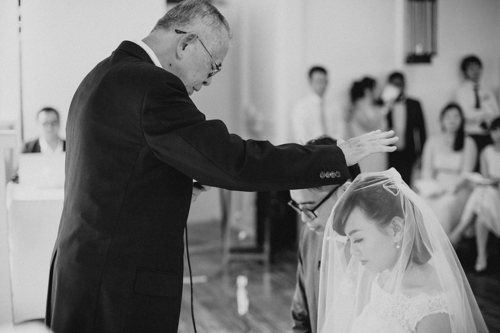 singapore-wedding-travel-photographer-faith-alvin-wedding-wmt-42.jpg