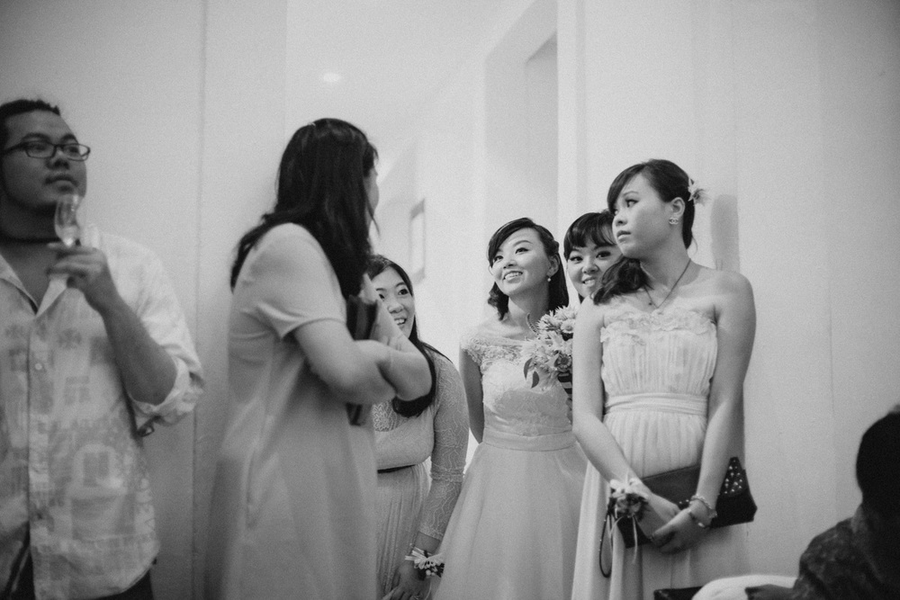 singapore-wedding-travel-photographer-faith-alvin-wedding-wmt-46.jpg