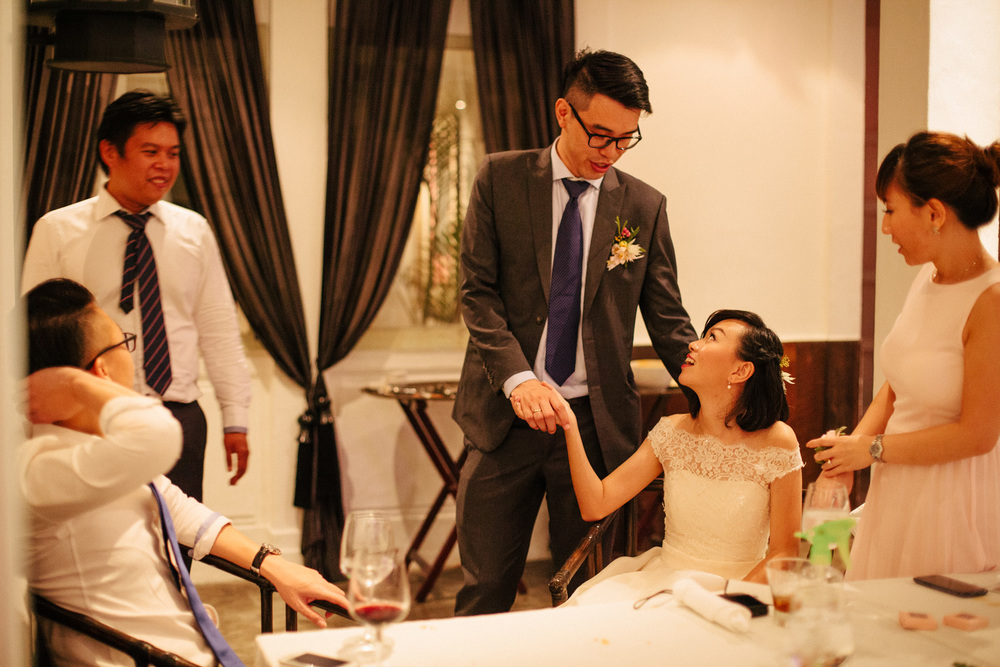 singapore-wedding-travel-photographer-faith-alvin-wedding-wmt-54.jpg
