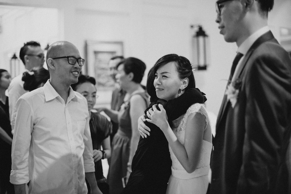 singapore-wedding-travel-photographer-faith-alvin-wedding-wmt-58.jpg