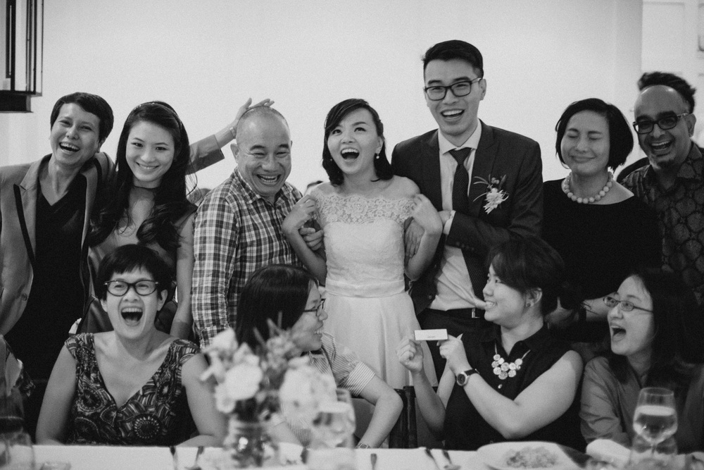 singapore-wedding-travel-photographer-faith-alvin-wedding-wmt-59.jpg