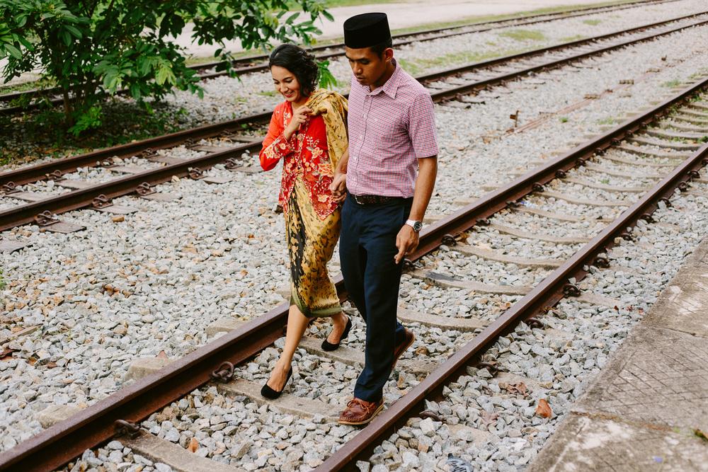 singapore-wedding-travel-photographer-khaled-natalya-wmt-15.jpg