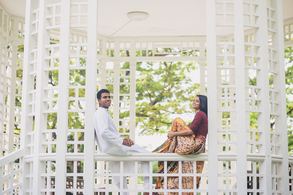 singapore-wedding-photographer-we-made-these-dhriti-arjun-06.jpg