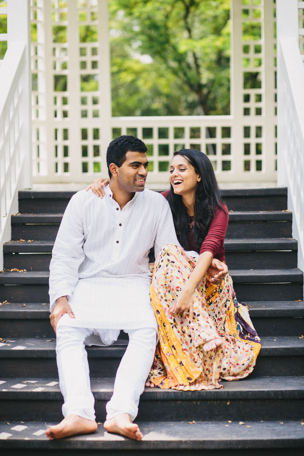 singapore-wedding-photographer-we-made-these-dhriti-arjun-08.jpg