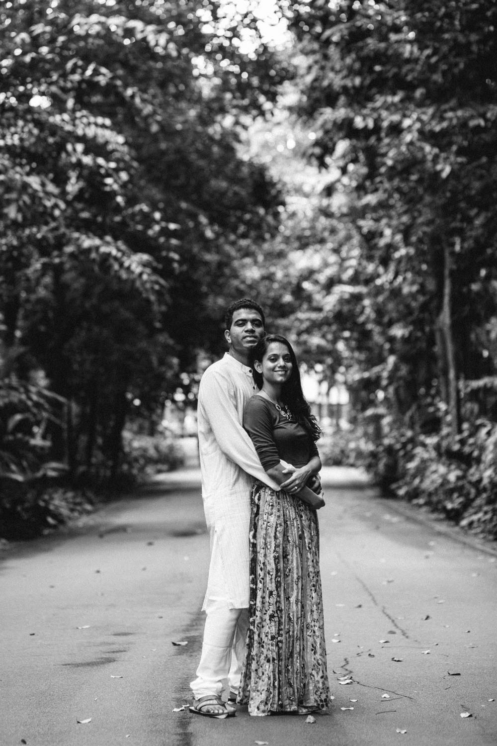 singapore-wedding-photographer-we-made-these-dhriti-arjun-13.jpg