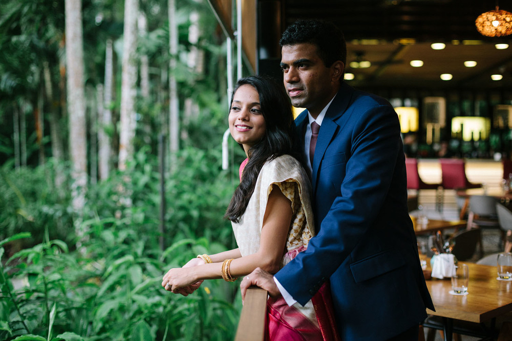 singapore-wedding-photographer-we-made-these-dhriti-arjun-36.jpg