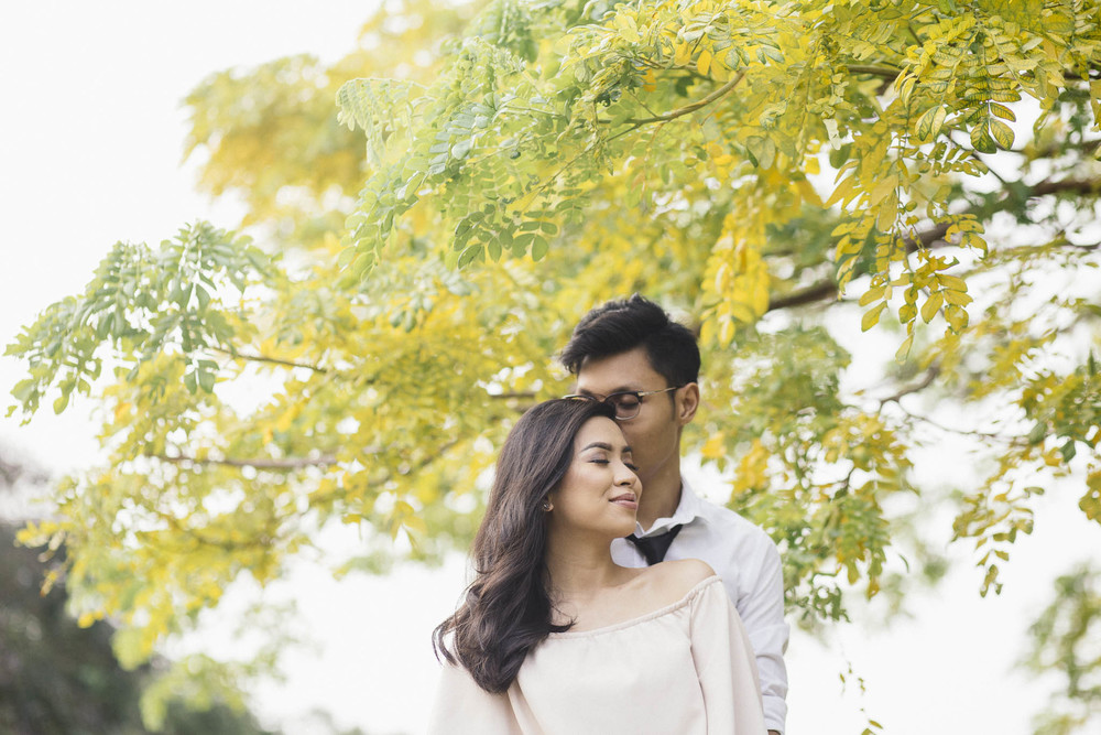 singapore-wedding-photographer-malay-indian-pre-wedding-travel-wmt-2015-03.jpg