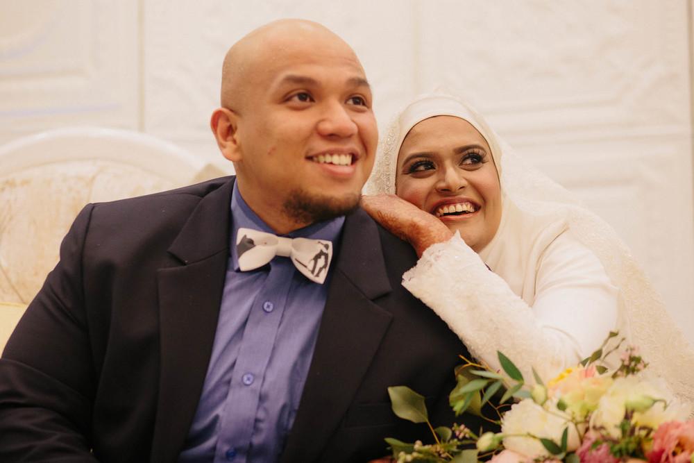 singapore-wedding-photographer-malay-indian-pre-wedding-travel-wmt-2015-30.jpg