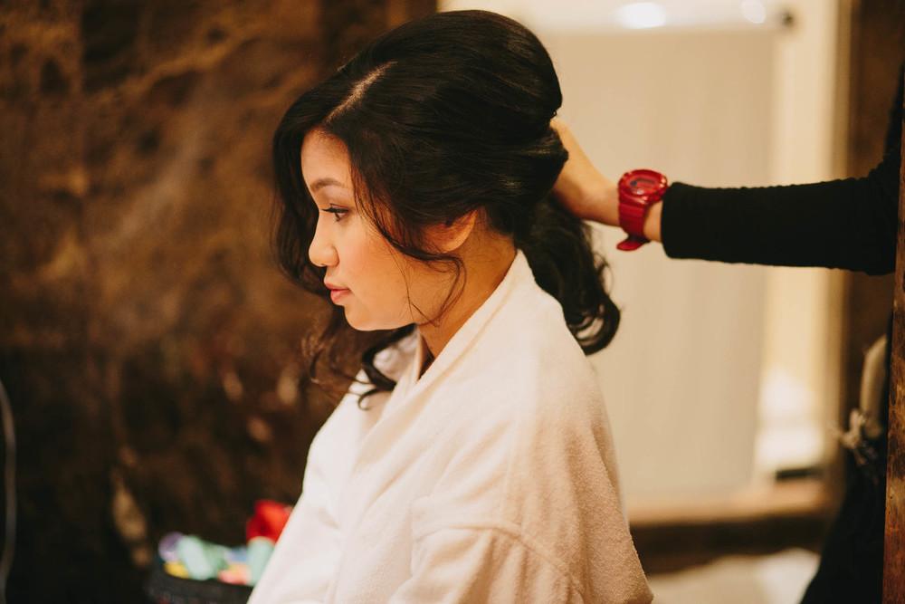 singapore-wedding-photographer-malay-indian-pre-wedding-travel-wmt-2015-jeremy-larissa-04.jpg