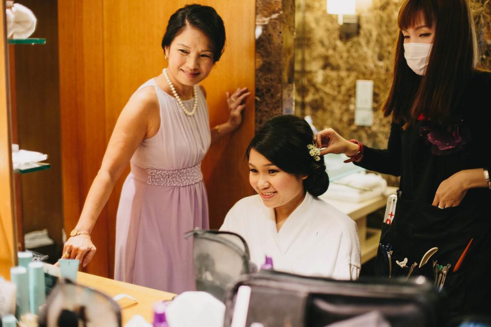 singapore-wedding-photographer-malay-indian-pre-wedding-travel-wmt-2015-jeremy-larissa-06.jpg