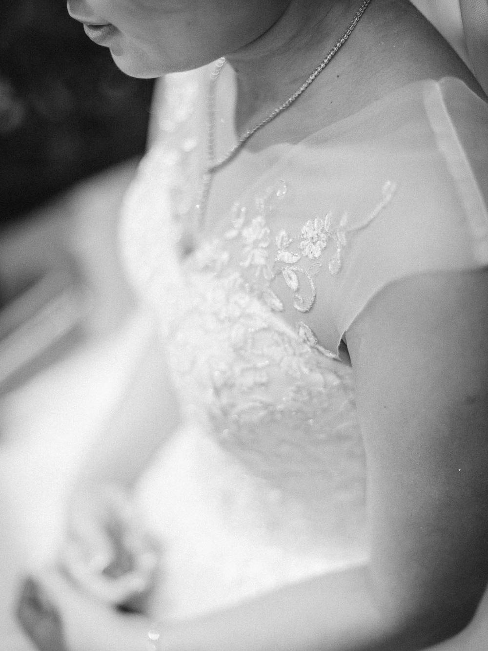 singapore-wedding-photographer-malay-indian-pre-wedding-travel-wmt-2015-jeremy-larissa-07.jpg