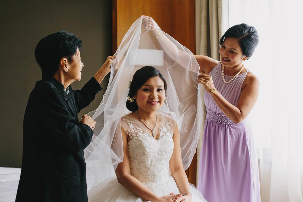 singapore-wedding-photographer-malay-indian-pre-wedding-travel-wmt-2015-jeremy-larissa-12.jpg