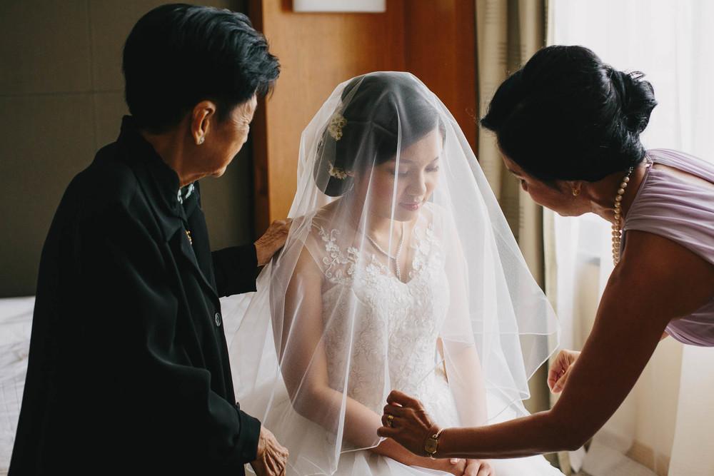 singapore-wedding-photographer-malay-indian-pre-wedding-travel-wmt-2015-jeremy-larissa-13.jpg