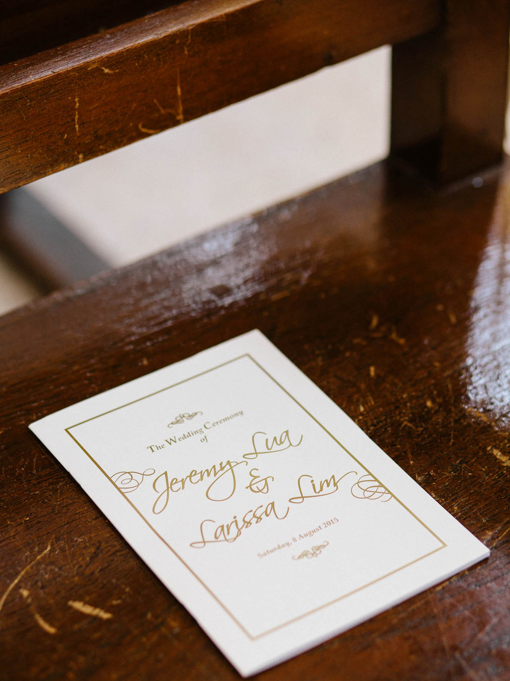 singapore-wedding-photographer-malay-indian-pre-wedding-travel-wmt-2015-jeremy-larissa-19.jpg