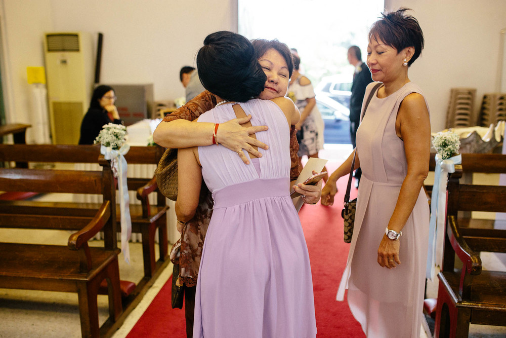 singapore-wedding-photographer-malay-indian-pre-wedding-travel-wmt-2015-jeremy-larissa-21.jpg