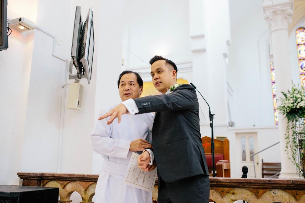 singapore-wedding-photographer-malay-indian-pre-wedding-travel-wmt-2015-jeremy-larissa-22.jpg