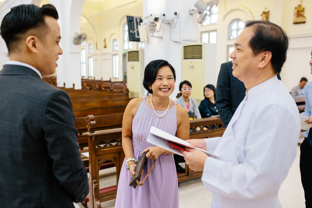 singapore-wedding-photographer-malay-indian-pre-wedding-travel-wmt-2015-jeremy-larissa-23.jpg
